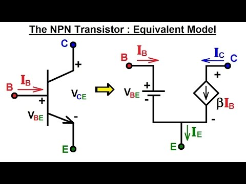 electrical engineering  ch 3  circuit analysis  33 of 37