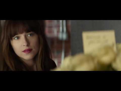 Fifty Shades Darker - Cineplexx AT Teaser