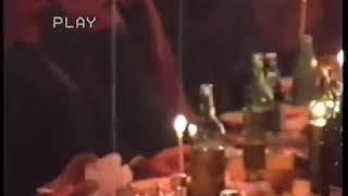 Lotu Bəxtiyar Tibilisdə Sxodkada 1993-cu il. ALLah rəhmət etsin...