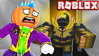 night 2 in five nights at arsenal in roblox slaughter event