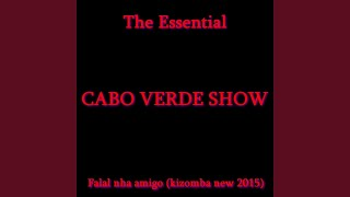 Falal Nha Amigo (Bonus Track Kizomba New 2015)