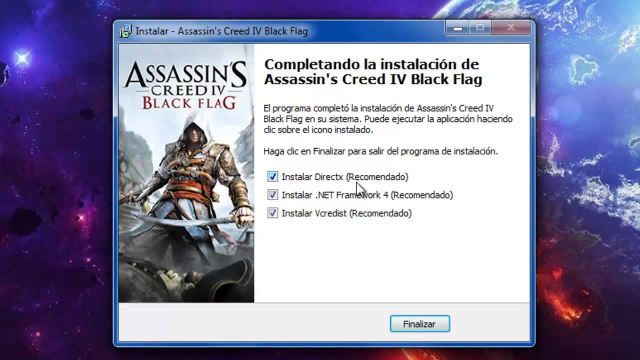 assassins creed 4 black flag crack skidrow