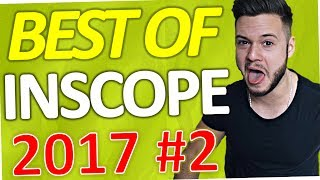 Best of Inscope21 (2017 - Teil 2)