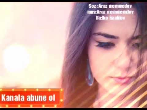 Azeri Hezin Mahnilar Mp3 Images Səkillər