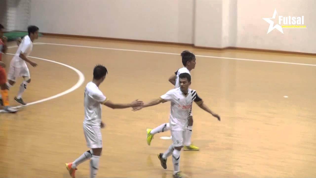 Futsal.Fi