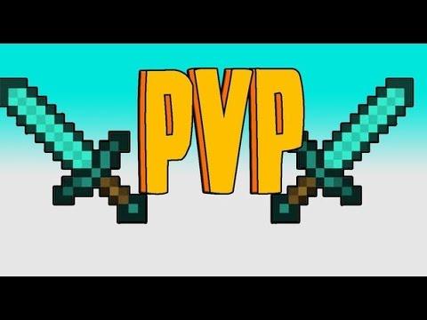 Как отключить PVP в регионе Minecraft?