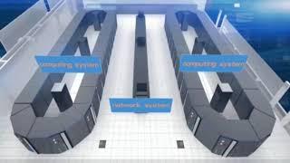 Sunwaylight super computer of chaina fastest supercomputer in the world News