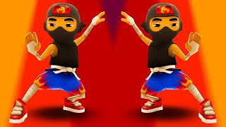... - the subway surfers world tour goes to historic zurich- expand your surfer crew with hugo, curious inve...