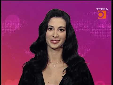 Терраграм. Эфир передачи от 16.10.2018