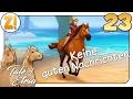 Horse Adventures - Tale of Etria: Keine guten Nachrichten #23 | Let's Play [DEUTSCH]