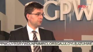 Rozmowa PAP Biznes z głównym ekonomistą ING Banku Śląskiego
