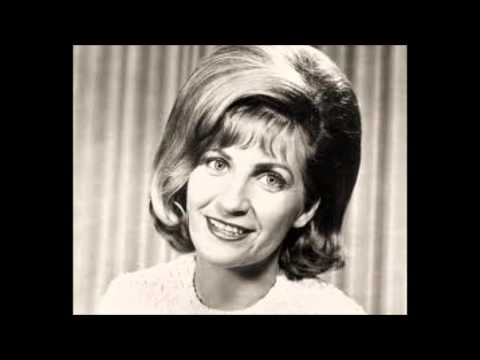 I'M A LOVER NOT A FIGHTER---SKEETER DAVIS mp3