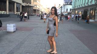 Моя любовь-Казань