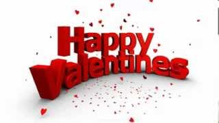 Best Collection of  Valentine Day Wallpapers 2014