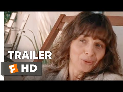 non-fiction-trailer-#1-(2019)- -movieclips-indie