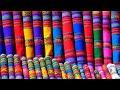 MEXICAN WEDDING SONG de Nancy GUSTAVSON