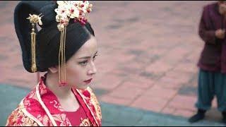 Chi Pu tung MV ballad đầu tiên, tái hiện truyện Tấm Cám dưới góc nhìn mới