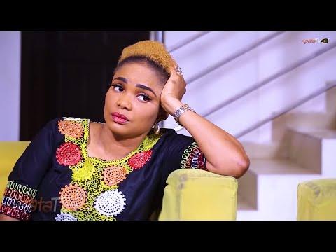 Download Iwe Igbelu Yoruba Movie