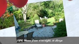 Vacation Rental Cape Cod MA-Cottage Rentals MA