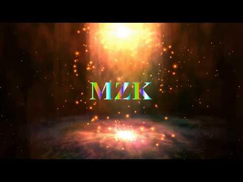 Mere Rashke Qamar Instrumental by MZK 2017