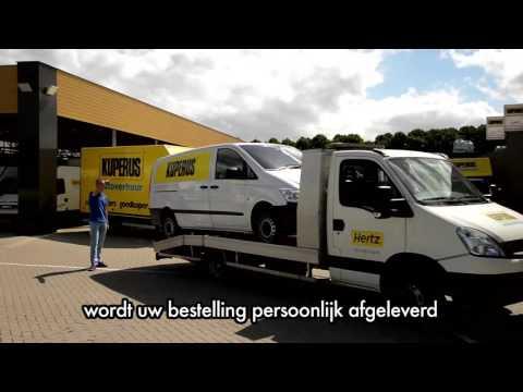 Busjebezorgd.nl