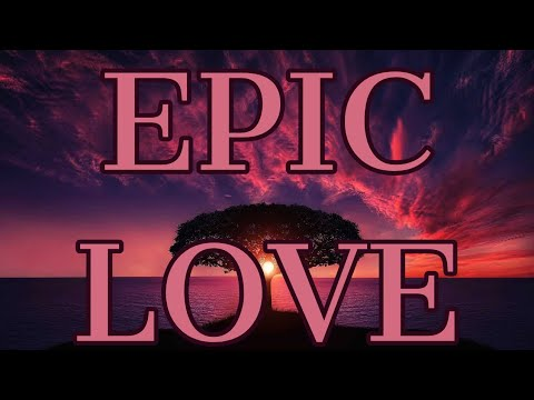 DM & Df Channelled Message Dm To Df 🔥EPIC LOVE🔥I Am The Rising Phoenix