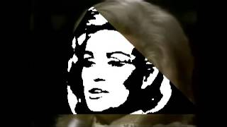From Here To The Moon and Back Willie Nelson w/Dolly Parton