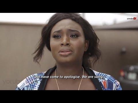 Download Vow Latest Yoruba Movie