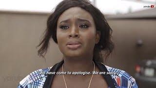 Vow Latest Yoruba Movie 2018 Drama Starring Bimpe Oyebade   Yinka Quadri