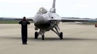НАТО против России?Боевые самолеты.(, 2015-05-07T05:53:18.000Z)