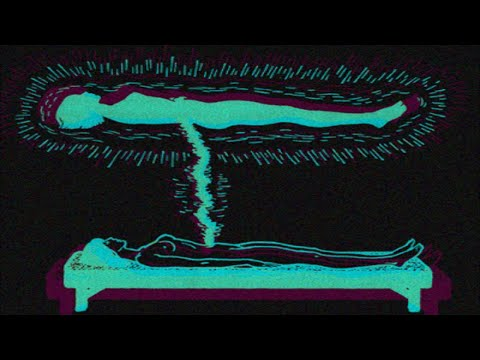 How to Astral Travel: The Science of Astral Projection and OBE