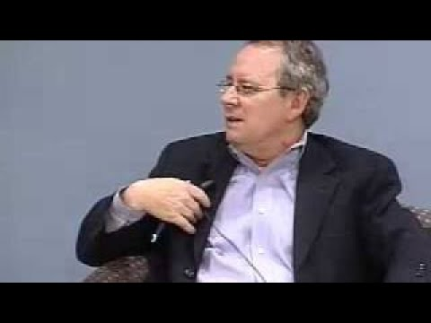 Terry Hunt Associated Press ( 13 2007)