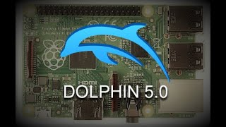 Download lagu Wii and Gamecube on Raspberry Pi 4 Dolphin emu MP3