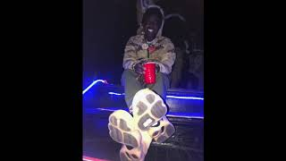 Kodak Black - Expeditiously (Official Audio)