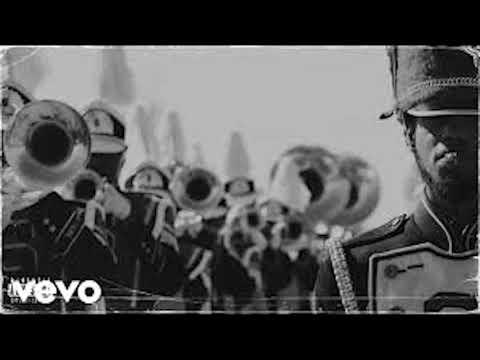 2 Chainz ft. Lil Wayne – MONEY MAKER (OFFICAL INSTRUMENTAL)