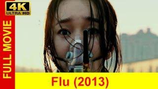 Flu FuLL'MoVie'FREE (2013)