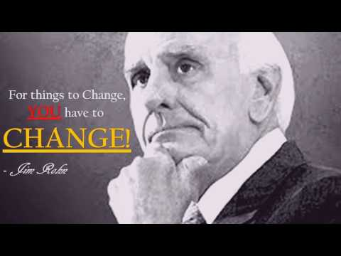 Jim Rohn: Successful Salespeople have this ONE Quality! (Sales Motivation!)