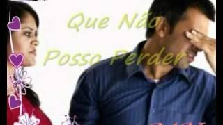 vuclip Letra de Musica - Banda Calypso = Perdoa