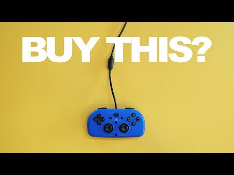 Need a NEW PS4 Controller?