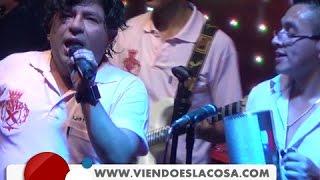 VIDEO: CLÁSICOS DE LA CUMBIA VILLERA