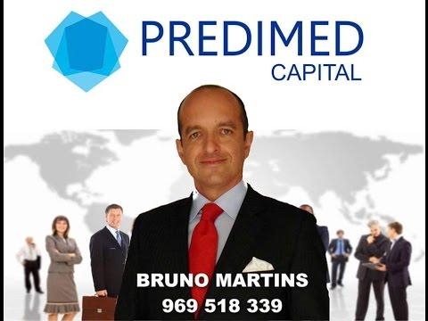 T5 ou T7 Penthouse Duplex   Picoas   Bruno Martins Propriedades   00351 969 518 339