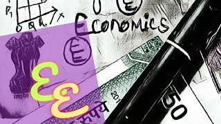 Market structure Economics Economics TOPIC UGC NET ECONOMICS
