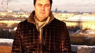 Гурам Ташкентский  .  Смотрящий по Воркутинским зонам  Вор в законе