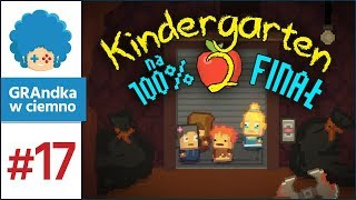 Kindergarten 2 PL #17 na 100% - FINAŁ! | Tajne laboratorium :o [2/2]