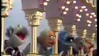 The Muppet Show Theme (Season Two)
