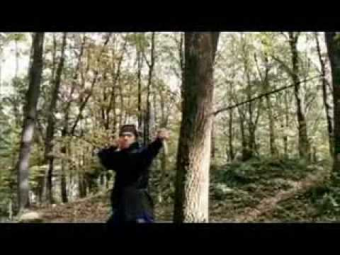 The most famous movies of  Zhang Yimou