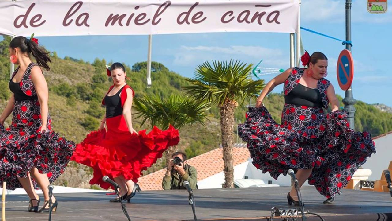 Image result for dia de miel frigiliana