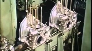 W Fabryce Fiata 126p 1975  PRL