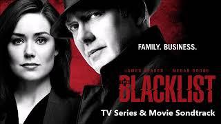 Скачать James Blake Retrograde Audio THE BLACKLIST 5X22 SOUNDTRACK