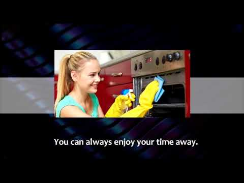 Get Air bnb Cleaning Service   Airbnbhandsfree com au